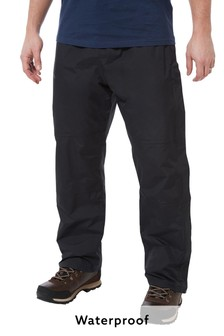 Tog 24 Steward Waterproof Mens Trousers