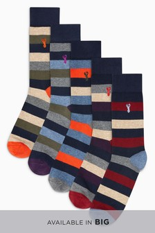 cost charm website for discount best sell Men's Socks Casual   Next India