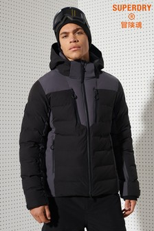 Superdry Sport Radar Pro Padded Jacket