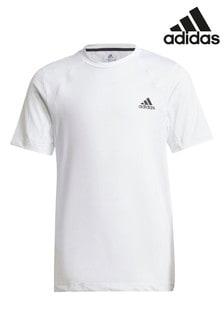 adidas Performance XFG T-Shirt