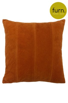 Jagger Cushion by Furn
