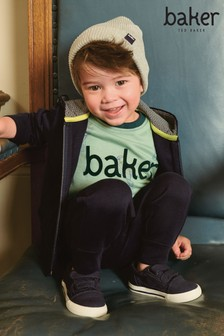 Baker by Ted Baker Boys Sweat Joggers