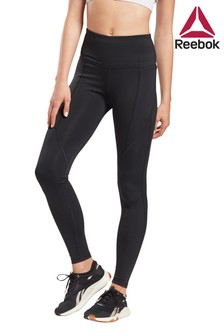 Reebok Work Out High Waist Leggings