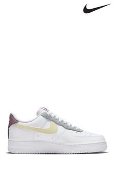 Nike Air Force 1 07 Trainers