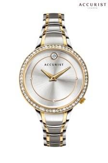 Accurist Women's Pure Brilliance Watch