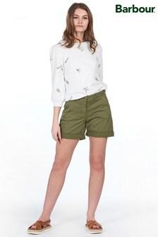 Barbour® Coastal Stretch Chino Shorts
