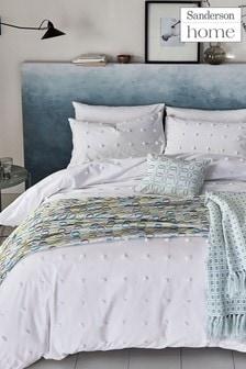 Sanderson Home Tulipomania Pillowcase