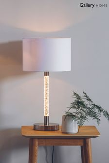 Andy Table Lamp by Gallery Direct