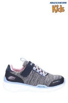 Skechers® Equalizer 3.0-Mbrace Trainers