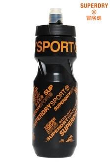 Superdry Super Diagonal Bottle