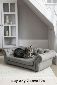 Gosford Small Pet Bed
