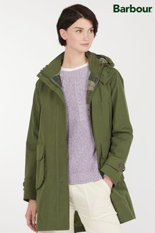 Barbour® Carole Waterproof Jacket