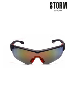 Storm Dascylus Polarised Lens Sunglasses