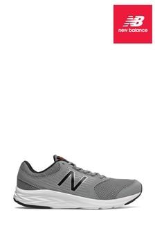 New Balance 411 Trainers