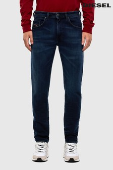 Diesel® Dark Wash Thommer Jeans