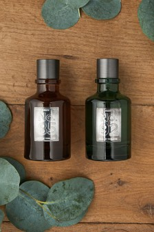 Set of 2 No. 85 And No. 92 100ml Eau De Toilettes