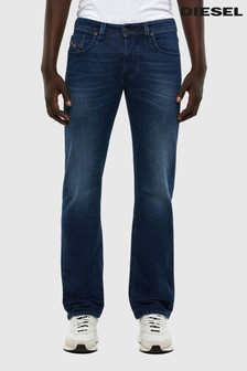 Diesel® Mid Wash Larkee X Jeans