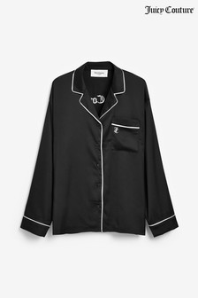 Juicy Couture Silky Shirt