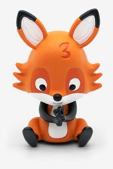 Mint Velvet Grey Knitted Star Mittens