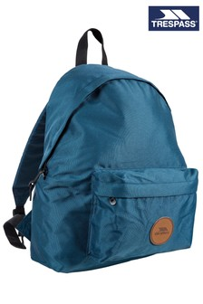 Trespass Aabner Casual Backpack