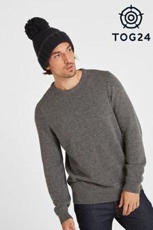 Tog 24 Blue Silsoe Knit Hat