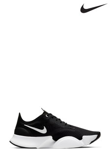 Nike Train Superrep Go Trainers