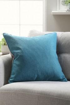 Dalby Cushion