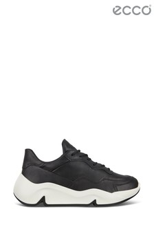 ECCO® Chunky Sneaker With Lace Trainers