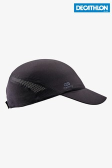 Decathlon Adjustable Running Cap Kalenji
