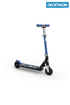Decathlon Mid1 Kids Scooter Oxelo