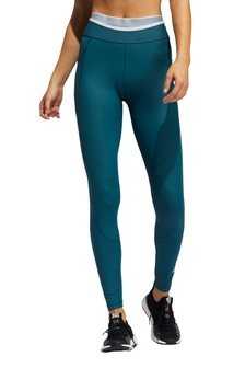 adidas Tech Fit 3 Stack Leggings