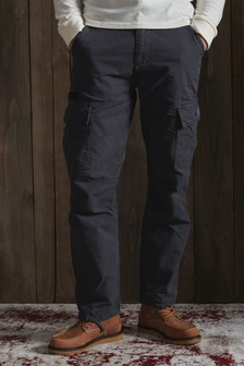 Superdry Field Cargo Pants