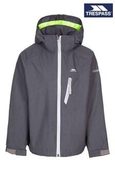 Trespass Shinye Male Rain Jacket