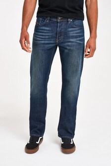 Diesel® Washed Larkee X Jeans