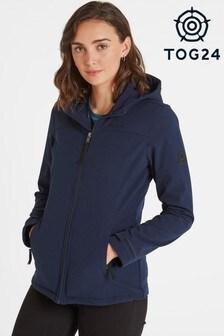 Tog 24 Keld Womens Softshell Jacket