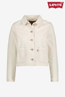 Levi's® Utility Chore Coat