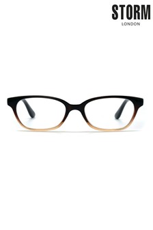 Storm Reading Glasses