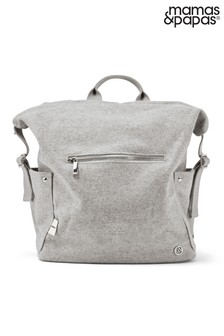 Mamas & Papas Slouch Backpack