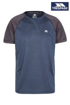 Trespass Bagruff Male T-Shirt