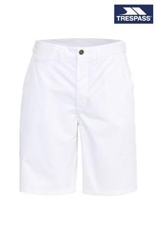 Trespass Firewall Male Shorts