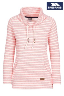 Trespass Cheery Female Casual Hoody