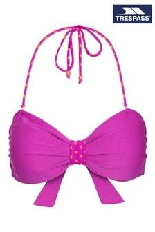 Trespass Aubrey Female Bikini Top