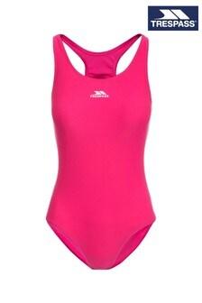Trespass Adlington Female Swimsuit