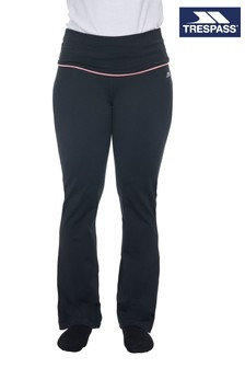 Trespass Zada Female Active Trousers