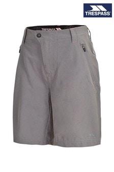 Trespass Brooksy Female Shorts