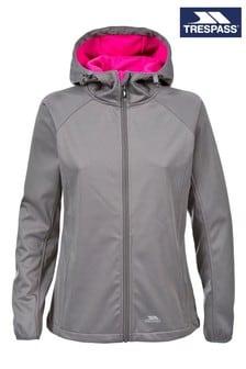 Trespass Sisely Female Softshell Jacket TP75