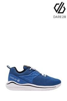 Dare 2B Blue Plyo Lightweight Trainers