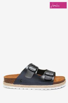 Joules Reina Slider Sandals