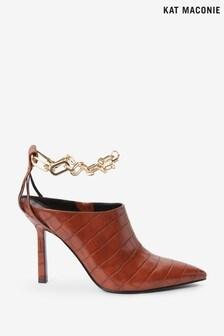 Le Clique Lulea Sandals
