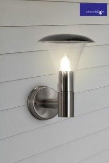 Searchlight Greenville Outdoor Light